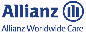 allianz-worldwide-care