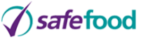 safe-food-300x57-re